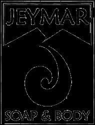 Jeymar Soap & Body