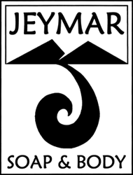 Jeymar Soap And Body In Blenheim Marlborough NZ