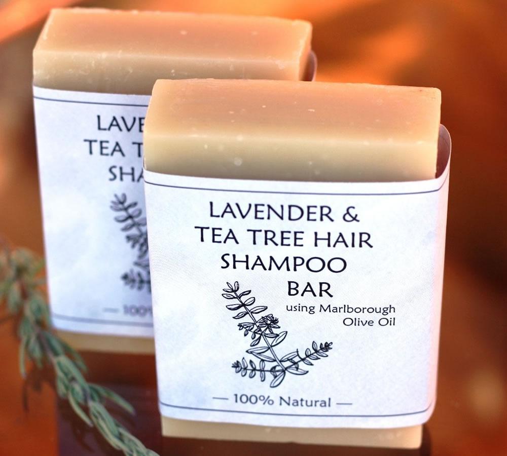 Jeymar Soap Amp Body Natural Handmade Soaps Skincare And
