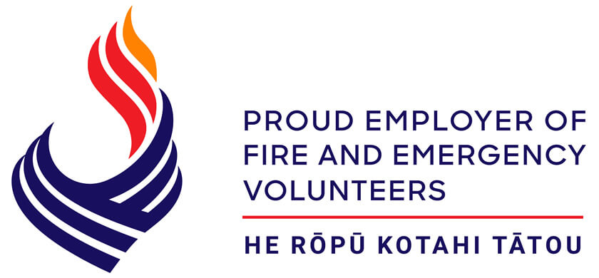 Jeymar Soap And Body Is A Proud Employer Of Fire And Emergency Volunteers